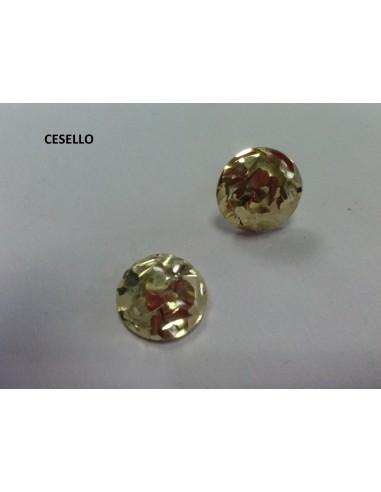 CESELLO