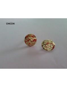 CHICCHI