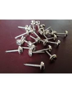 nails 06.5mm false screw