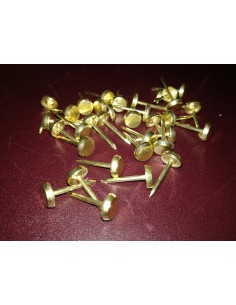 nails RJ2065 diam.06.5mm