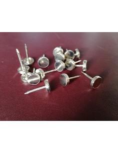 nails RJ2077 diam.07.5mm
