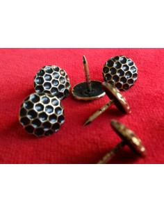 Nails 1504M