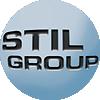 Stil Group